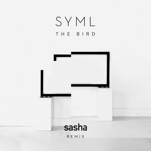 SYML - The Bird (Sasha Remix)
