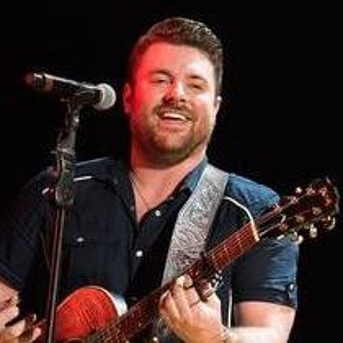 061819 Chris Young Podcast