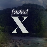 Faded - XILEFON