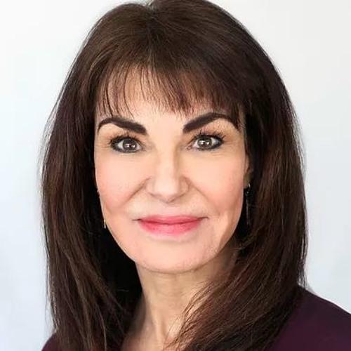 Joan Esposito: Live, Local, and Progressive
