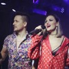 Adson E Alana - AGORA EU TO BEBENDO  ( Funknejo Lançamento Junho 2019 Cd #Sertanejo #Funk
