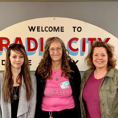 Radiothon - CARE Of Dodge County & Watertown Family Center