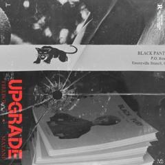 Upgrade ft Wondah_Mayani [M&M] by Adaga