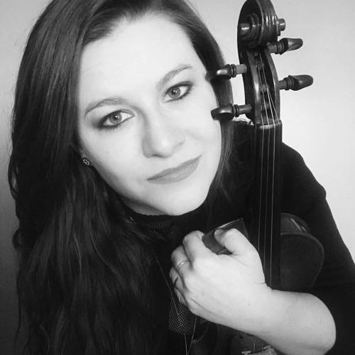 A Thousand Years - Violin Cover - Christina Perri