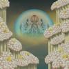 Hawkeyes - Last Light Of Future Failure - 02 - Look At 'Em Scramble
