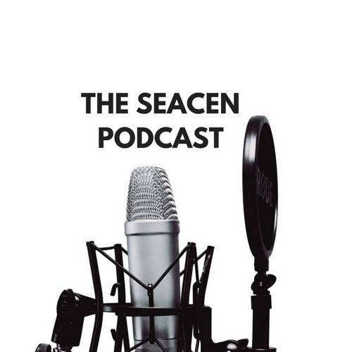 Episode 14: Assessing Culture and Mitigating Misconduct Risk - Starling Trust Sciences