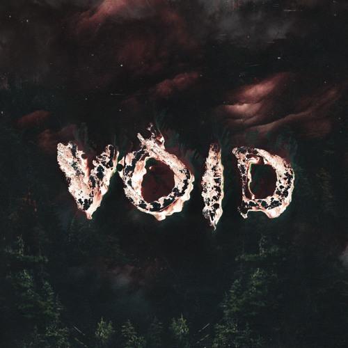 Void (ft. fknsyd)