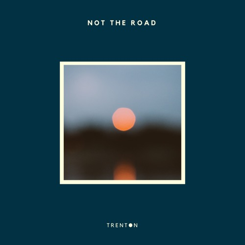 Not The Road