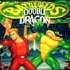 The Dima - Battletoads & Double Dragon▐ Drum Metal▐