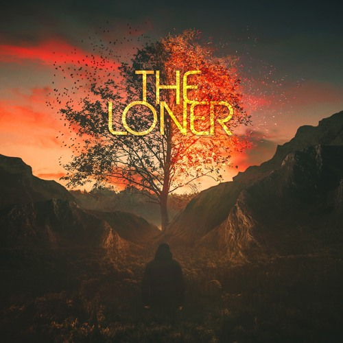 The Loner (Click Buy For Free DL)