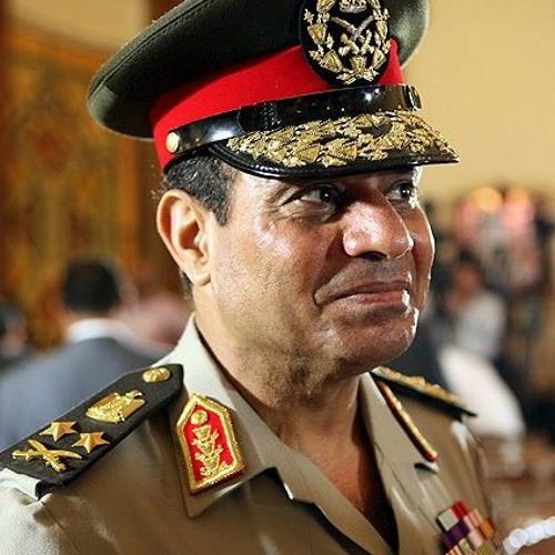 İş Sisi'ye kadar geldiyse durumları gerçekten kötü!