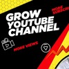 How To Get YouTube Subscribers And Views (MindInside Podcast #01 With Joe Elliot)