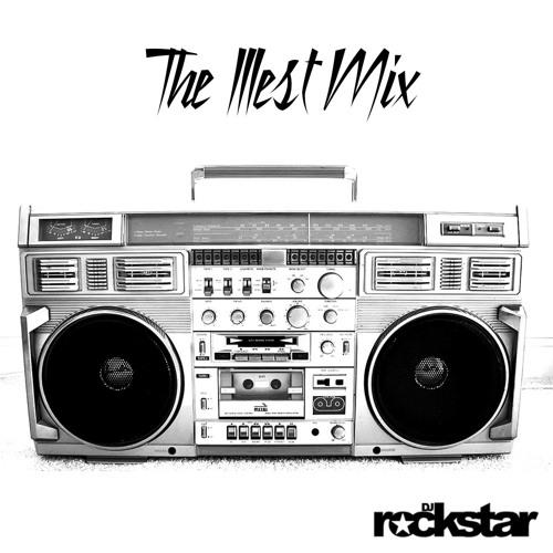 The Illest Mixx