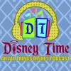 Episode 44 - Our Favorite Disney Dads
