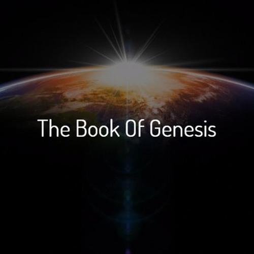 Nathan Paylor - Gen 9 - God's Loving Covenants [16.6.19]