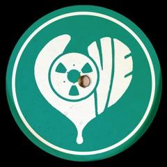 Love Drop - Live Mix for Gouranga