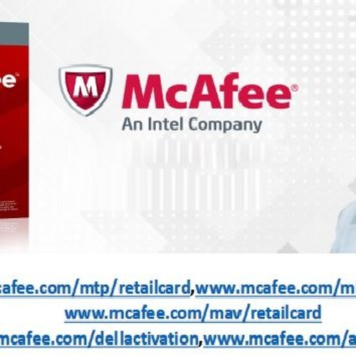 How to mcafee activate | mcafee com/activate | www mcafee