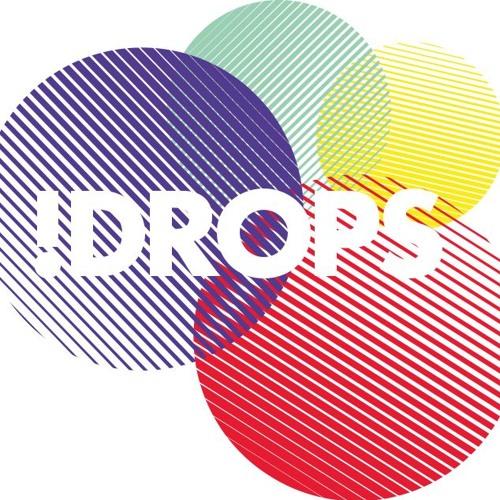 Podcast Trefdag Mantelzorg IDROPS