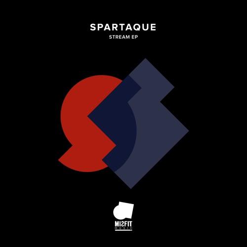 Premiere: Spartaque - Stream - Misfit Music