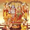 Download Om jai jagdish, Aarti Instrumental Mp3