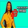 Megan Thee Stallion Type Beat x City Girls  
