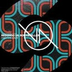 prety baby remixs 2