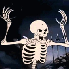 Episode 7: Spooky Vampire Capitalism ft. Jon Greenaway AKA TheLitCritGuy