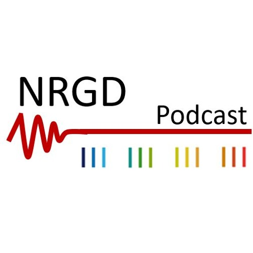NRGD Jaarverslag 2018