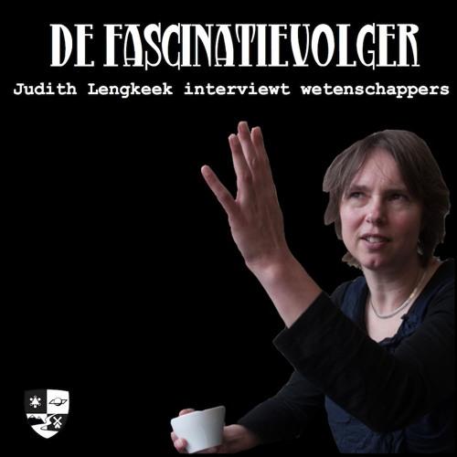 De fascinatievolger deel 13: NMC drieluik III - choreografe Roos van Berkel