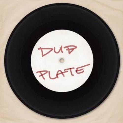 Kumo - Clapped Out (R.I.P EDIT - DUB)