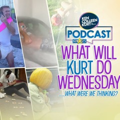 """How to Listen to the """"WWKDW: What Were We Thinking?"""" Podcast"""