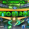 CHICHA XTREM VOL.3 - PACK JUNIO - YA ALA VENTA - OTTO DJ REMIX