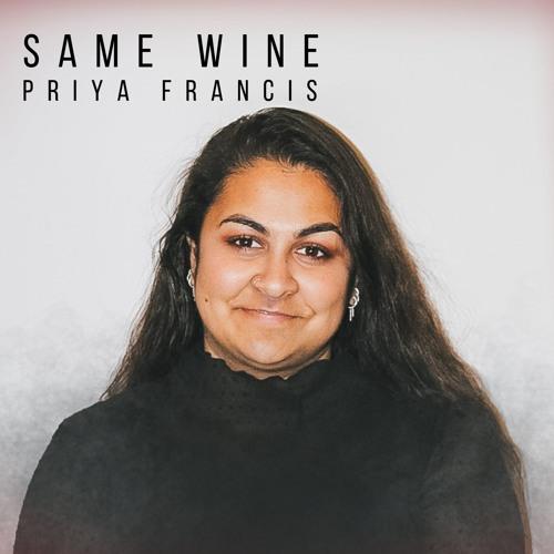 Same Wine