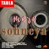 Mere Sohneya | Tabla Rendition.