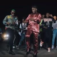 Afrobeat Ghana Naija Mix 2019 - 2hrs Ft Burna Boy, Wizkid, Stonebwoy, Davido, Shatta Wale - Dj John