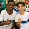 MC RUANZINHO - FALA PRO SEU PAI QUE EU NÃO QUERO DINHEIRO[ LANÇAMENTO 2018 ] BRABOO