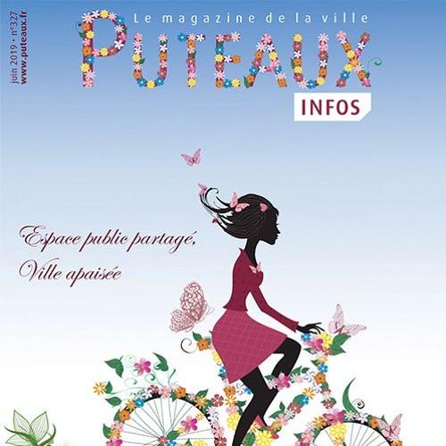 Puteaux Infos 327 juin 2019