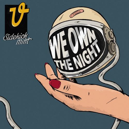 Vilda - We Own the Night