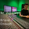 Brave Enough (Lindsey Stirling) Rough Mix