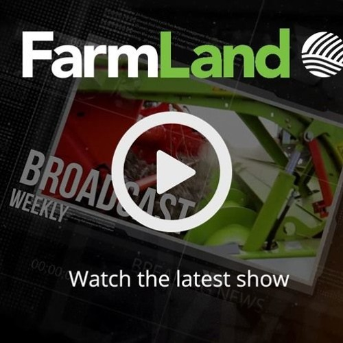 FarmLand: Season 3 - Episode 1