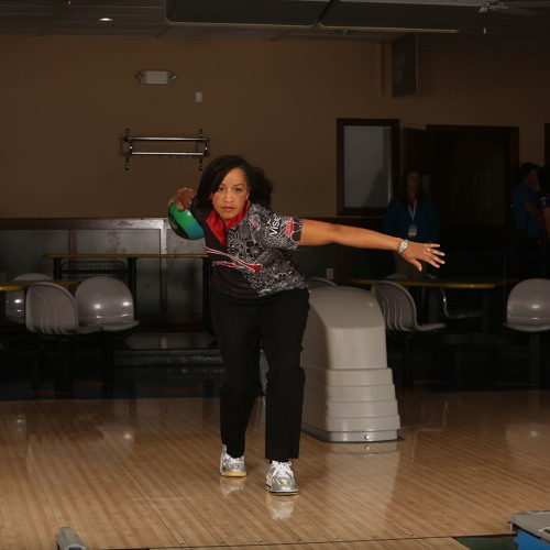 PODCAST: Kim Terrell-Kearney on Bowling's Diversity Problem