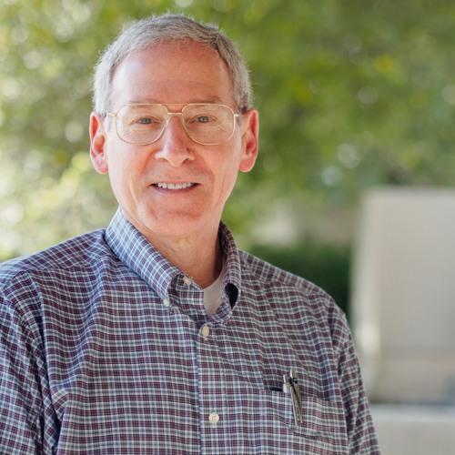 Jeremy Thorner | Regulation of plasma membrane homeostasis: Dissecting TORC2 signaling