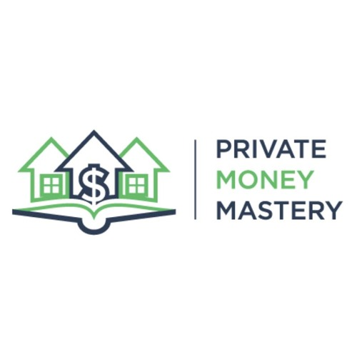 Private Money Mastery Coaching Call June, 19 2019
