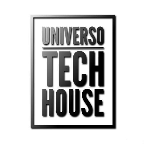 Universo Tech-House    20 06 19