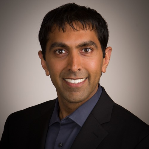 Neil Garg   How organic chemistry became one of UCLA's most popular classes