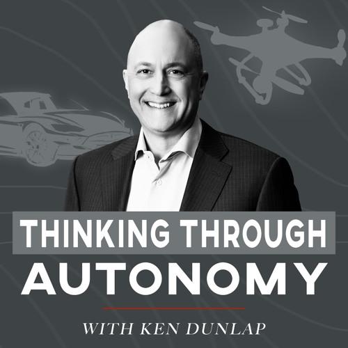 """When would a city ban autonomous vehicles?"" w/ Karina Ricks"