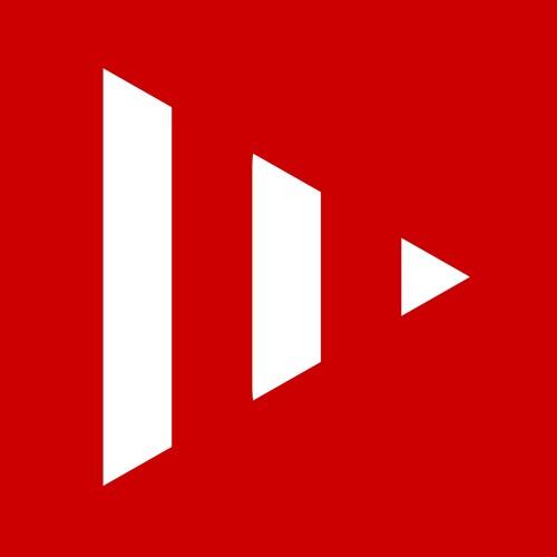 Podcast PLAY #4 Museale beleving met Pieter van der Heijden