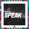 ADMind - Speak (Extended Mix)