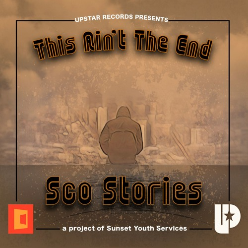 SCO STORIES: This Ain't the End
