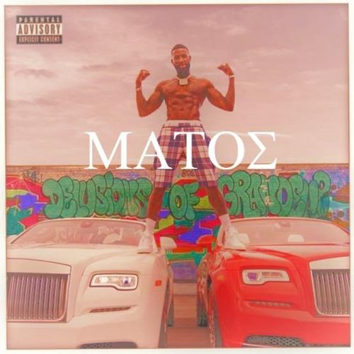 FREE] Gucci Mane Type Beat  